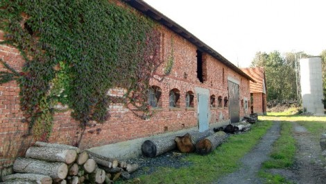 Anwesen Dedenitz Bad Radkersburg