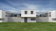 Häuser Karner