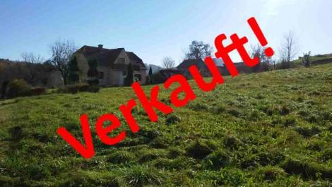 FELDBACH – Bad GLEICHENBERG: Leistbarer Familien Hit für Handwerksbegabte! VERKAUFT!