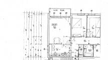 Plan Wohnung Bulme