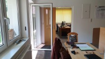 KÜ-Büro neu 3