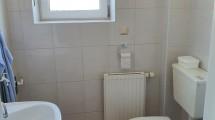 WC neu 7