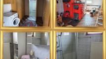 collage-3 neu