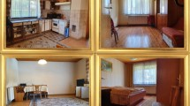 collage-5 neu